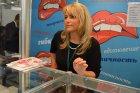 Отчет о выставке Dental-Expo 2 29 сентября - 2 октября 2014 года.