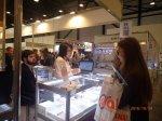 Отчет о выставке Dental-Expo SPb 2016